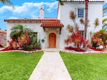 2032 Alton Rd, Miami Beach, FL, 33140,