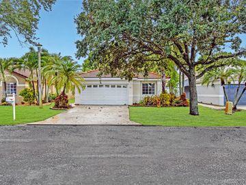 604 SW 177th Ave, Pembroke Pines, FL, 33029,