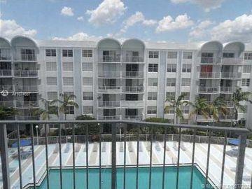 494 NW 165th St Rd #C508, Miami, FL, 33169,