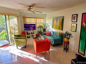 700 SW 137th Ave #212H, Pembroke Pines, FL, 33027,