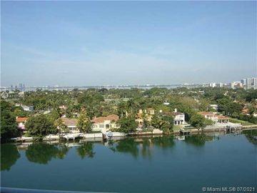 5838 Collins Ave #9B, Miami Beach, FL, 33140,