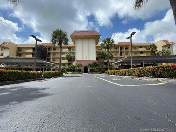 Undisclosed Address, Boca Raton, FL, 33428,