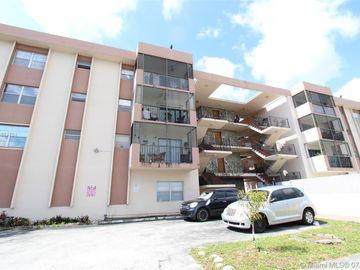 1230 NE 139th St #402, North Miami, FL, 33161,