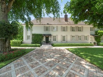 1000 Hardee Rd, Coral Gables, FL, 33146,