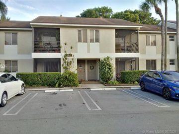 105 Gardens Dr #101, Pompano Beach, FL, 33069,
