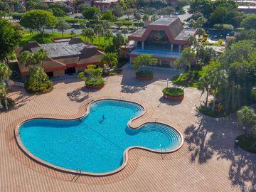 3261 Holiday Springs Blvd #408, Margate, FL, 33063,