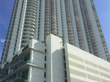 350 S Miami Ave #1110, Miami, FL, 33130,