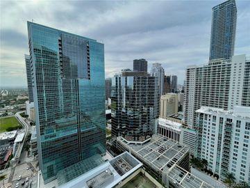 1300 Brickell Bay Dr #3201, Miami, FL, 33131,