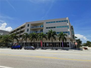 2301 Wilton Dr #C5, Wilton Manors, FL, 33305,