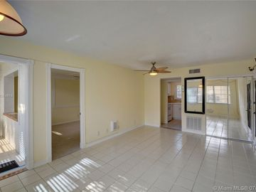 437 Lake Frances Dr #437, West Palm Beach, FL, 33411,