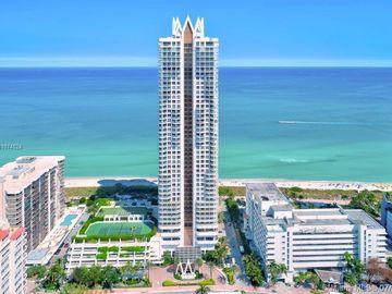 6365 Collins Ave #1706, Miami Beach, FL, 33141,