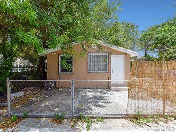 161 1/2 NW 30th St, Miami, FL, 33127,