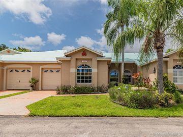 2725 Castle Creek Ln, Boynton Beach, FL, 33436,