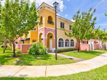 3029 NW 35th #3029, Lauderdale Lakes, FL, 33311,