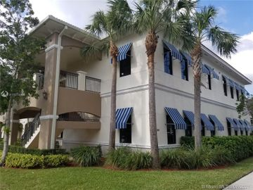 7501 Wiles Rd #101, Coral Springs, FL, 33067,