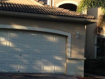 1604 SE 16th St, Homestead, FL, 33035,