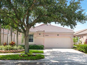 15640 NW 14th Ct, Pembroke Pines, FL, 33028,