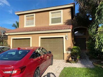 5282 SW 38th Ave, Hollywood, FL, 33312,