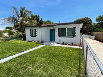 127 W 23rd St, Riviera Beach, FL, 33404,