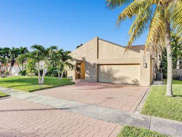 8531 NW 46th Ct, Lauderhill, FL, 33351,