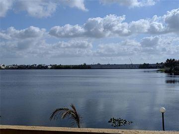 Undisclosed Address, Miami Lakes, FL, 33014,