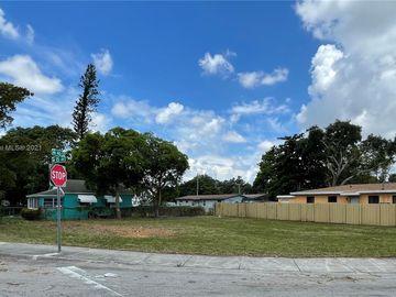 4612 NW 15th Ave, Miami, FL, 33142,