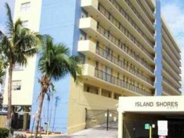 2903 NE 163rd St #807, North Miami Beach, FL, 33160,
