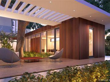 2050 Secoffee St, Miami, FL, 33133,