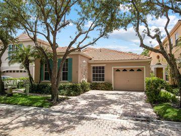 5 Via Verona, Palm Beach Gardens, FL, 33418,
