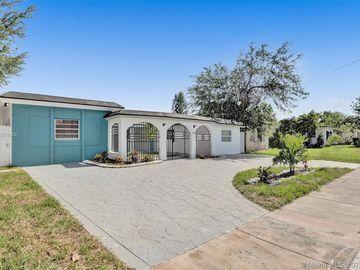 314 NW 106th St, Miami, FL, 33150,