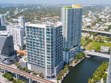 690 SW 1st Ct #1913, Miami, FL, 33130,