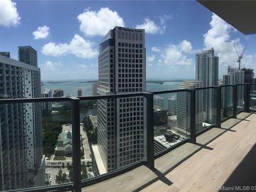68 SE 6th St #3411, Miami, FL, 33131,