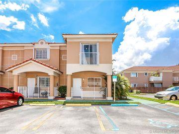 311 E 3rd St #4, Hialeah, FL, 33010,