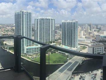 68 SE 6th St #3412, Miami, FL, 33131,