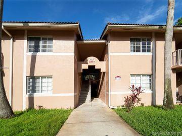 3251 Sabal Palm Mnr #205, Davie, FL, 33024,