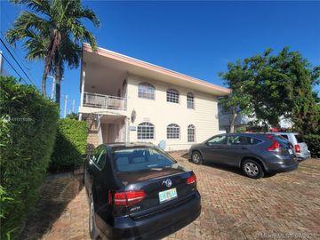 1575 West Ave #6, Miami Beach, FL, 33139,