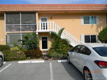 1940 NE 2nd Ave #114J, Wilton Manors, FL, 33305,
