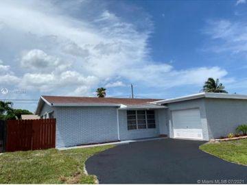 11371 NW 40th Pl, Plantation, FL, 33323,