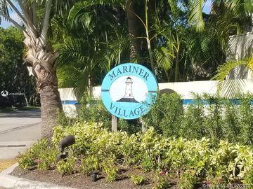 20900 Leeward Ct #212-1, Aventura, FL, 33180,