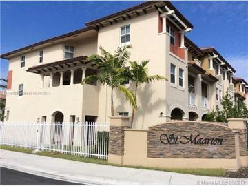 8960 NW 97th Ave #221, Doral, FL, 33178,