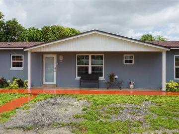 3471 NW 182nd St, Miami Gardens, FL, 33056,