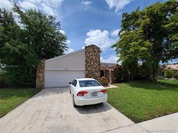 6700 NW 47th Pl, Lauderhill, FL, 33319,