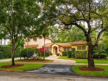 515 Almeria Ave, Coral Gables, FL, 33134,
