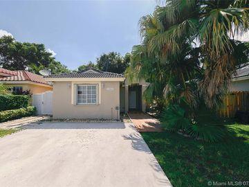 13843 SW 150th Ct, Miami, FL, 33196,