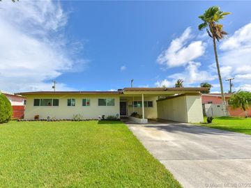9510 Caribbean Blvd, Cutler Bay, FL, 33189,