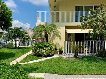 841 SE 22nd Ave #7, Pompano Beach, FL, 33062,