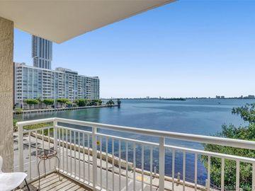 2000 N Bayshore Dr #321, Miami, FL, 33137,