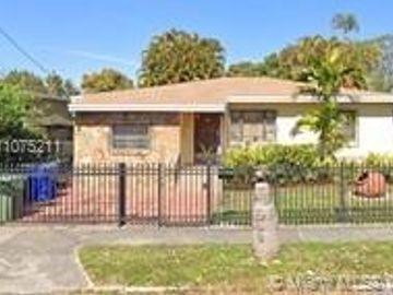 3231 SW 2nd St, Miami, FL, 33135,