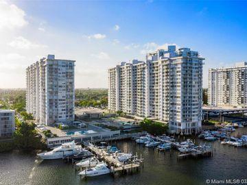 18071 Biscayne Blvd #501, Aventura, FL, 33160,
