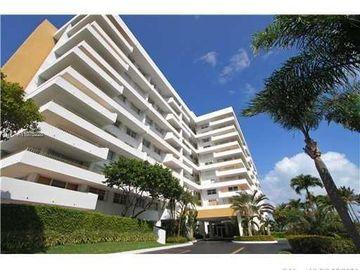 177 Ocean Lane Dr #312, Key Biscayne, FL, 33149,